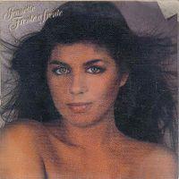 Cover Jeanette [ES] - Frente a frente